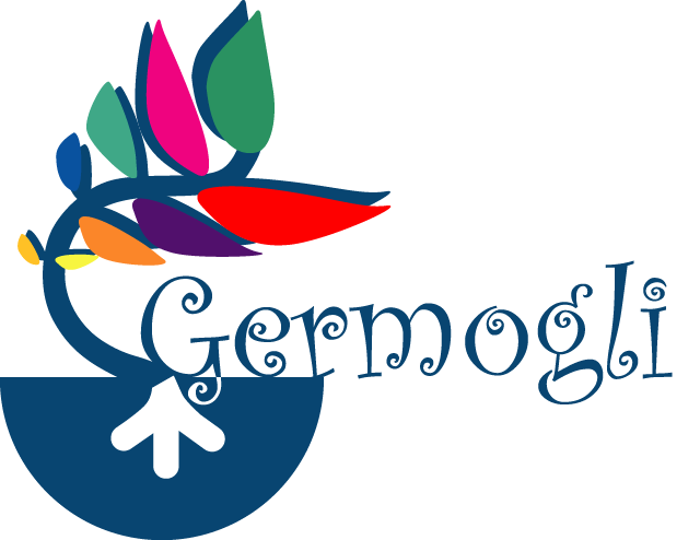 Asilo Nido Germogli